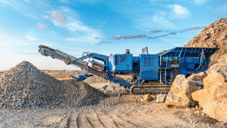 https://i-e-c.co.uk/wp-content/uploads/2020/08/Mineral_Extraction_Feature_image.png