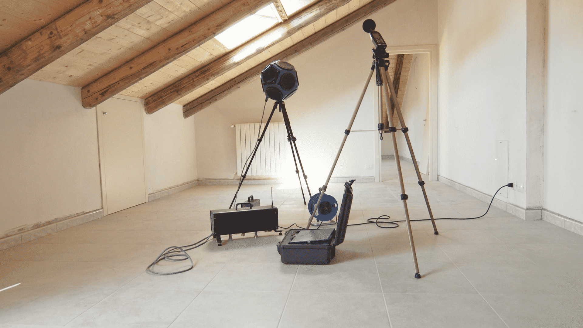 https://i-e-c.co.uk/wp-content/uploads/2020/08/Sound_Insulation_Testing_Header_Strip.png