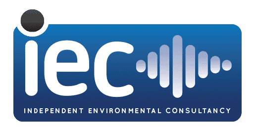 IEC Independent Environmental Consultancy